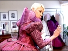 Kim Kardashian Butt Pic Spoofed by NeNe Leakes, RHOA and Cinderella Star