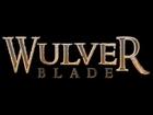 Wulverblade trailer