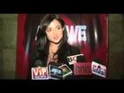 Sex Worker Monali Thakur Gets Best Actress Award 2014 !