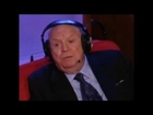 The Howard Stern Show - Interview with Don Rickles