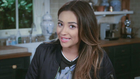 Shay Mitchell Remembers Emily's Craziest Moments On 'Pretty Little Liars'