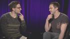 Nicholas Hoult Explains Why His 'X-Men: Days Of Future Past' Scenes With Jennifer Lawrence Got Cut