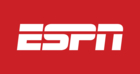 MLB Baseball Scores - MLB Scoreboard - ESPN