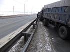 CAR CRASH COMPILATION#Подборка Аварий и ДТП Октябрь