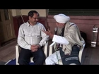 Sri Rambolo Baba & Nam Japo Baba Mr Pratap Singh of Kharagpur Life history & Dr Samantaray part 77