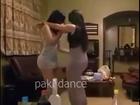 پیاری بچی کا ڈانس #سکسی VIP Mujra Video 4Party Pakistani Dance