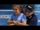 Mixed Martial Arts Summer Camp for the Visually Impaired - Full Episode