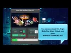Angry Birds Star Wars 2 Hack v102 Android iOS February 2014