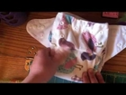 Alva Baby Diapers Review