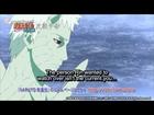 Naruto Shippuden 387 Official Simulcast Preview HD