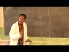 New Ethiopian Comedy 2013   Anmarim By Shewaferaw Desalegn
