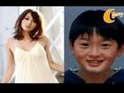 Inilah 6 Waria Seksi di Asia