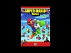 Super Mario Bros - Ground Background Music / Super Mario Series / Piano Versions
