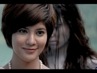 HORROR MOVIES - My Ex Haunted Love - NEW HORROR MOVIES English Subtitle