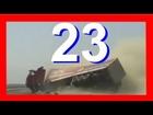 NEW Car Crash Compilation 23 - CCC :)