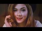 Maja Salvador - Teaser of