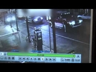 New video shows hit and run before Smith is killed