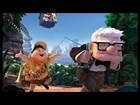 cartoon for kids- cartoon movies disney