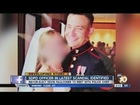Sources ID latest SDPD cop embroiled in sex scandal