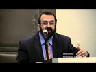 Robert Spencer on ISIS: A struggle of life vs. death