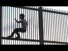 Border, Inc • FULL DOCUMENTARY • BRAVE NEW FILMS
