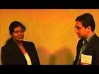 ISHCast Interviews Shyamala Thirunavukkarasu