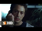 Kiss Kiss Bang Bang (6/10) Movie CLIP - The Finger (2005) HD