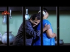 Brahmanandam Comedy Scene 2 - Aggi Ravva Movie - Jayaram