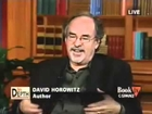 David Horowitz   Unholy Alliance   03