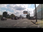 Best Compilation - Car Crash Compilation # 358 - August 2014