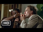 My Lucky Crack Pipe - Bad Lieutenant: Port of Call New Orleans (8/10) Movie CLIP (2009) HD