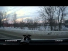 Russian Road Rage and Car Crashes and Accidents #2 2014 [18+]