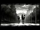 NARUTO AMV ~ The Nindo of my Sensei ~ Naruto VS Pain   Pein www keepvid com