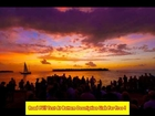 Key West All Inclusive Wedding Reception Packages