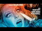 Death Walks On High Heels Original Trailer (Luciano Ercoli, 1971)