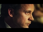 Experimenter - Official Trailer (2015) Peter Sarsgaard, Winona Ryder [HD]