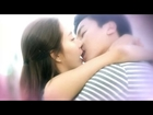 Marriage Not Dating Best Kissing Scenes!