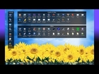 Stardocks Fences Windows desktop organization review