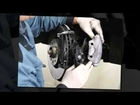 Vehicle Repairs, Servicing And MOTs - Marchwoods (Motor Engineers) Ltd