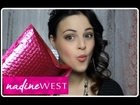 Nadine West Review - Fashion Subscription FREE to try!! AMAZING! * Jen Luv's Reviews *
