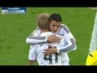 Martin Odegaard Individual Highlights (Debut for Real Madrid) vs Getafe 23/05/2015