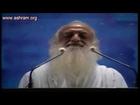 Flute Meditation -2 (बंशी नाद ध्यान -2 ) | Sharad Purnima Dhyan | Sant Shri Asaramji Bapu