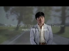 2014 Ymaha TRICITY 125 Design (Noguchi#1) Yamaha Motor Design promo video