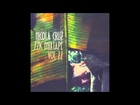 ZZK Mixtape Vol 22 -  Nicola Cruz