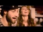 Kimberly Rose ft. The Plastics -