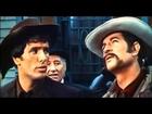 Sundance Cassidy And Butch The Kid   Trailer   1969   Duccio Tessari   Vivi O, Preferibilmente