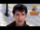 Yahoo! Chahe Mujhe Koi Junglee Kahen - Mohammad Rafi's Superhit Song - Shankar Jaikishan Hit Songs