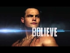 Bo-Lieve in Yourself: Raw, April 14, 2014