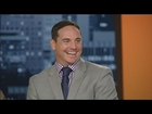 Jay Feely Calls Tim Tebow NFL's Worst Quarterback - Jim Rome on SHOWTIME