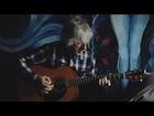 Lee Ranaldo - Electric Trim | A Take Away Show